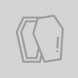 Bestattungsinstitut Ordung Särge Urnen